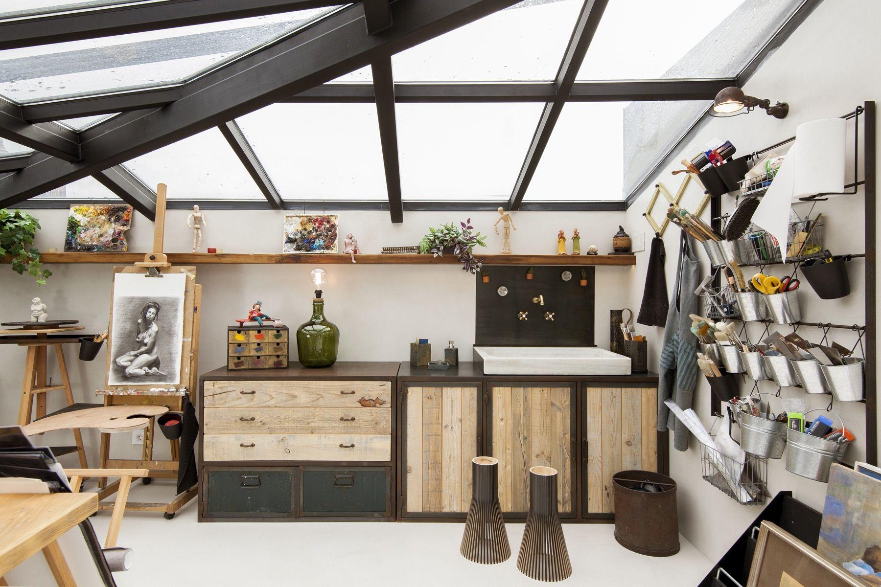 Foto 23 de Decoración y diseño en Barcelona   Interiorismo Miriam Barrio