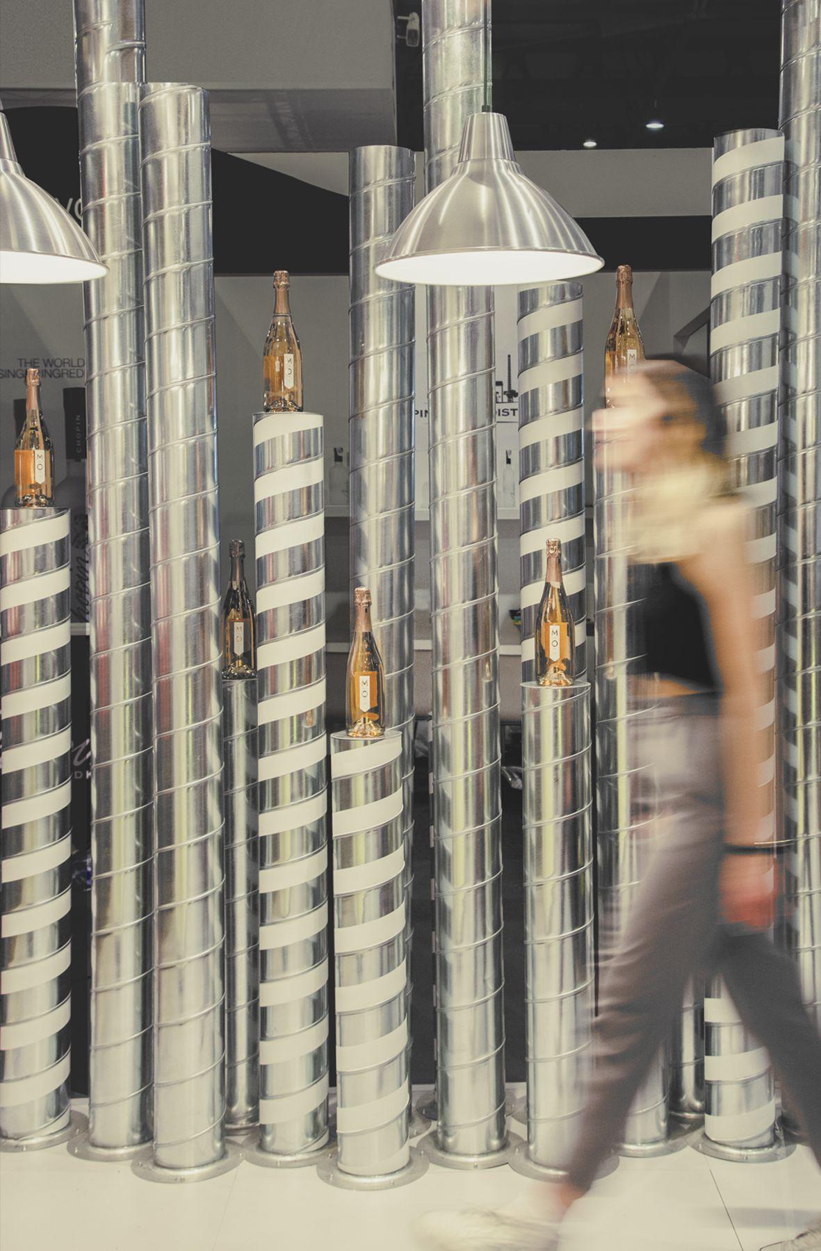 Foto 94 de Decoración y diseño en Barcelona | Interiorismo Miriam Barrio