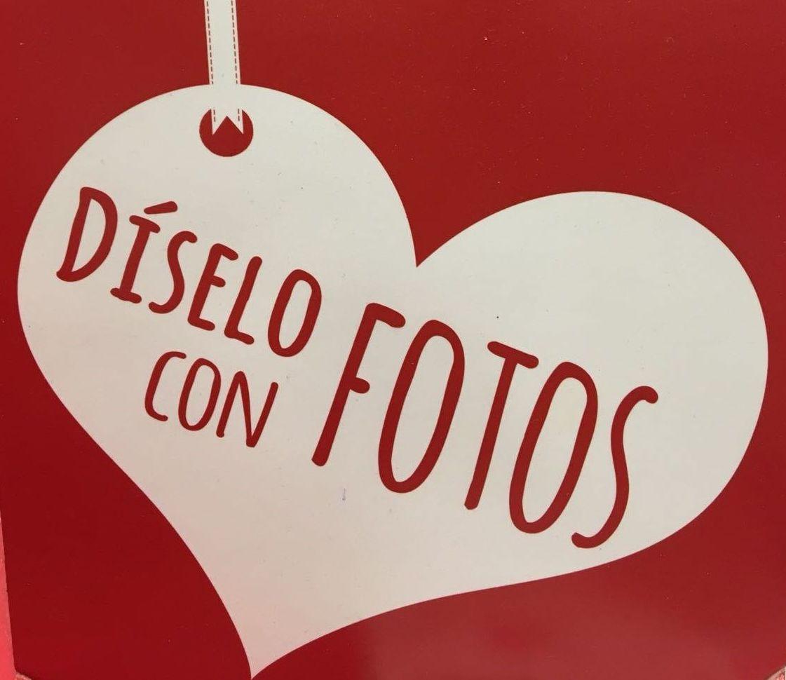 fotógrafos Las Rozas