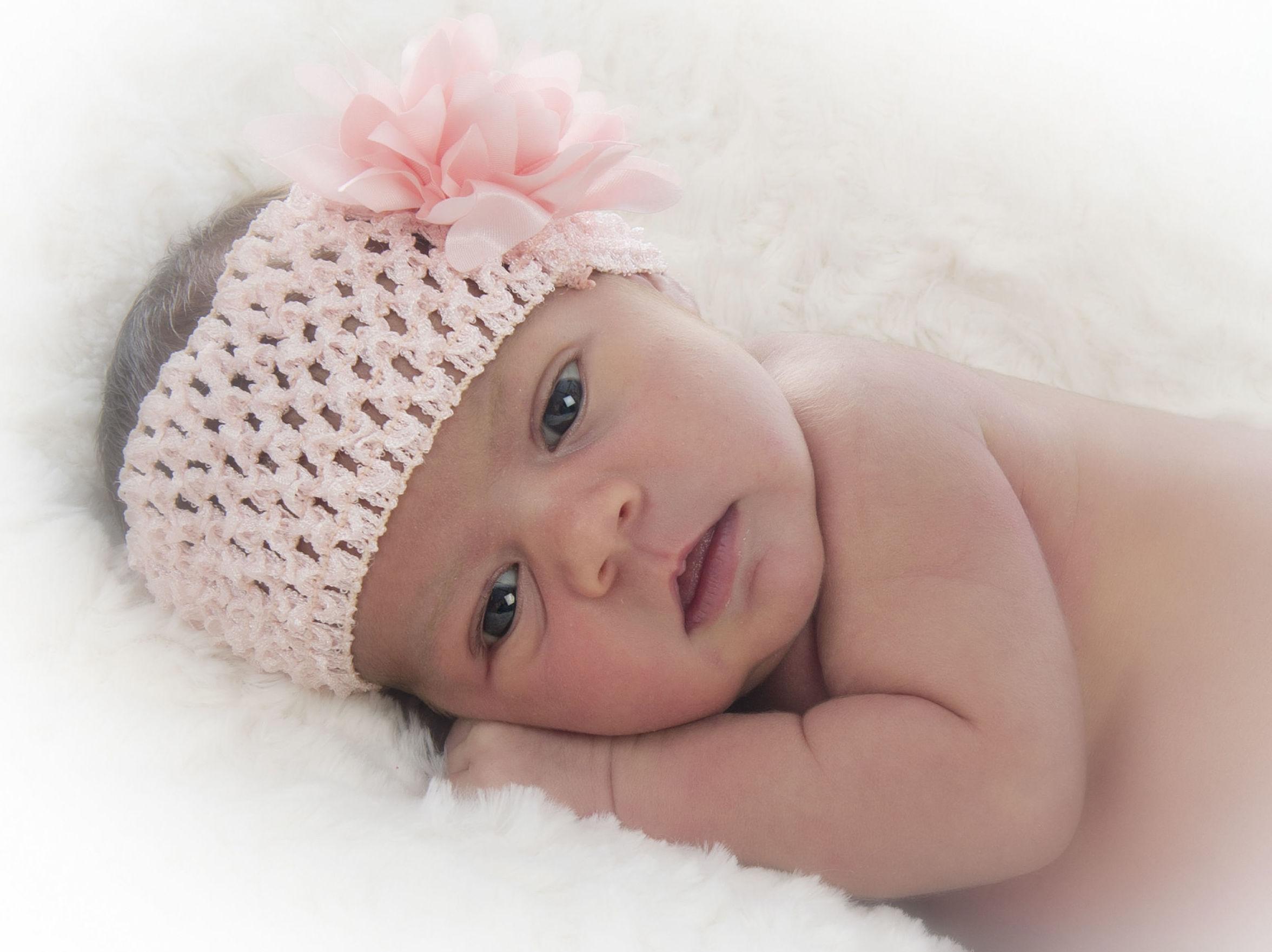 Newborn Las Rozas