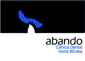 Foto 1 de Dentistas en Bilbao | Abando Hortz Klinika