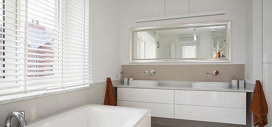 Muebles de baño: Servicios de Poderoso Fonjal
