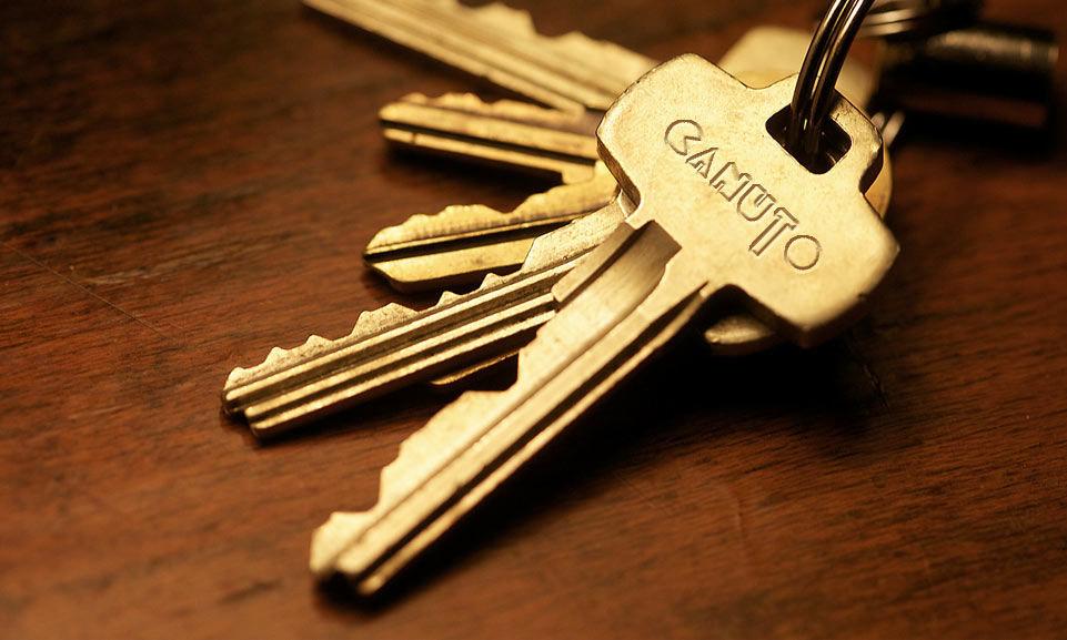 Copia de llaves de coche en vitoria cerrajer a canuto for Hacer copia llave coche