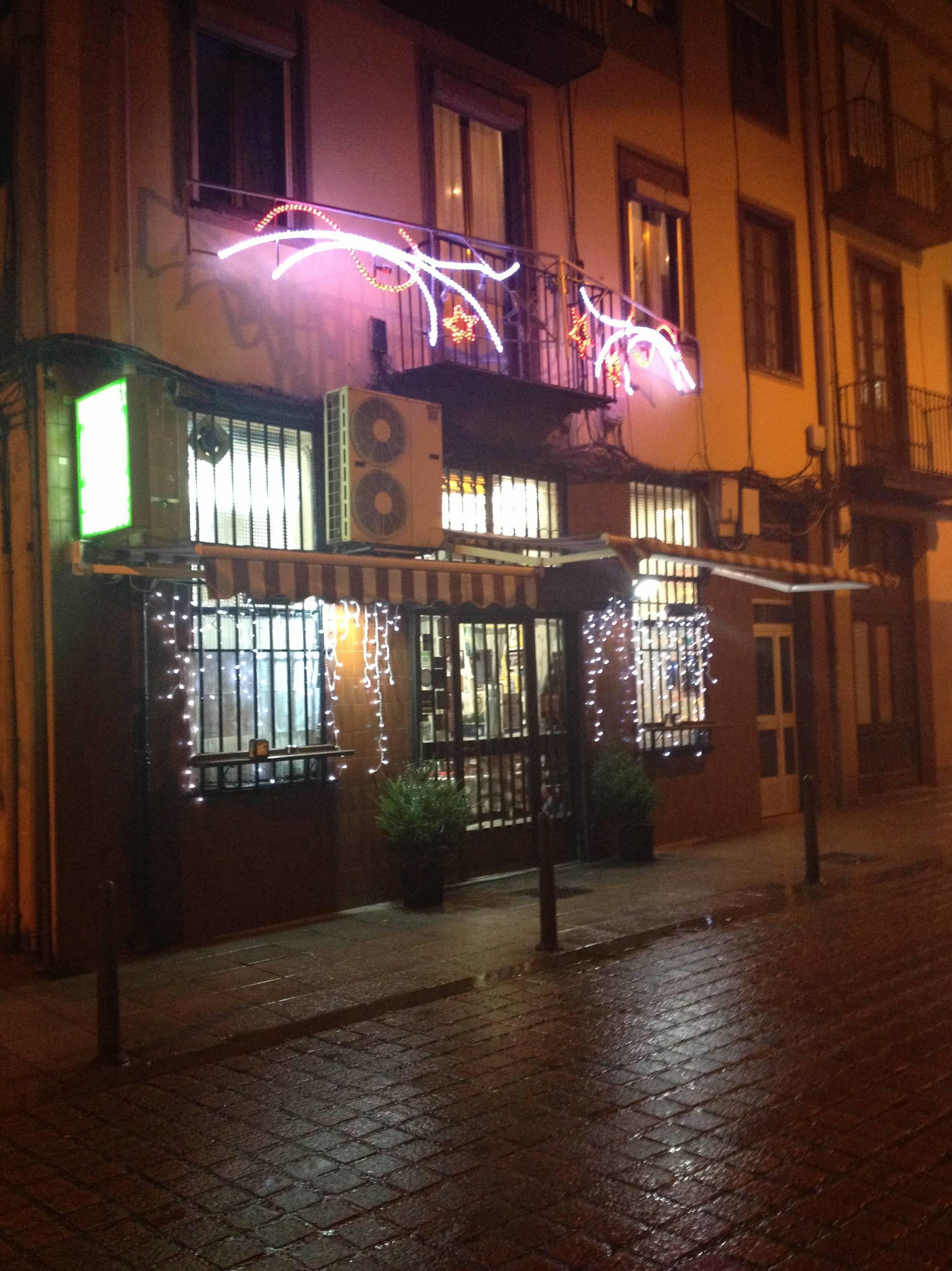 Foto 16 de Cocina marinera en Santander | Marucho
