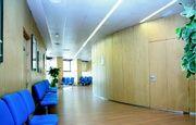 Foto 11 de Centros de salud en Madrid | Centro Médico Maestranza