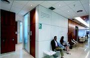 Foto 12 de Centros de salud en Madrid   Centro Médico Maestranza