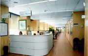 Foto 13 de Centros de salud en Madrid | Centro Médico Maestranza