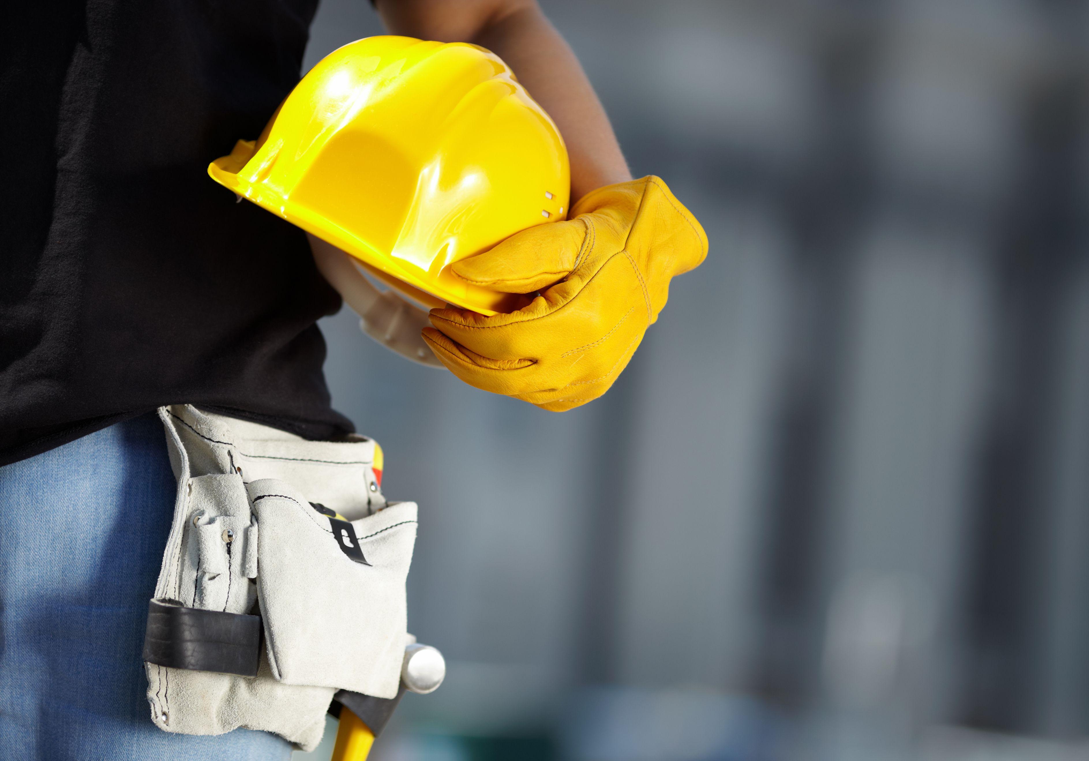Materiales de construcción: Servicios de Ferretería y Saneamientos Gloria