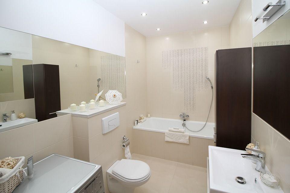 Saneamientos: Servicios de Ferretería y Saneamientos Gloria