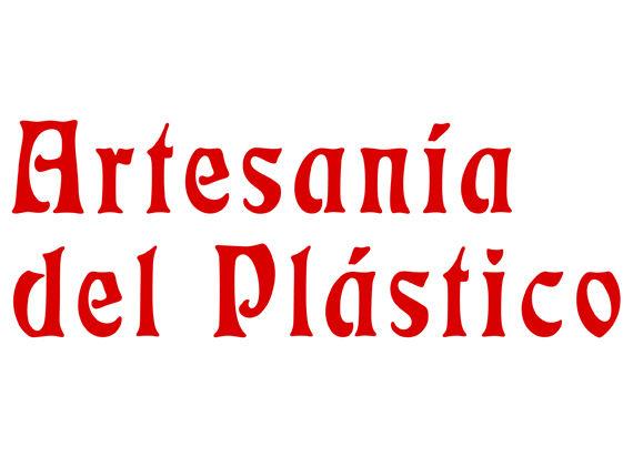 Foto 1 de Cartelería en Zaragoza | Artesanía del Plástico