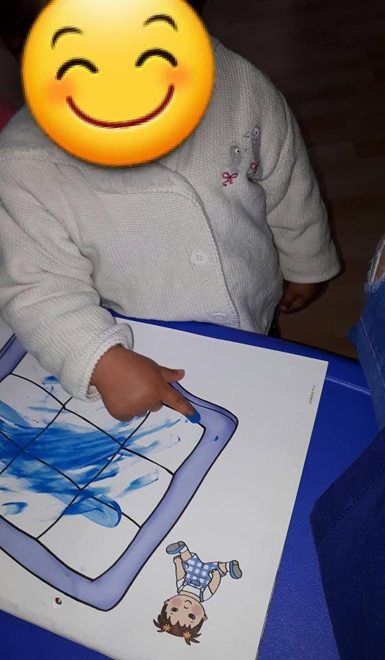 Educación infantil: Servicios e Instalaciones de Kirikou Karavac  y el Sabio2
