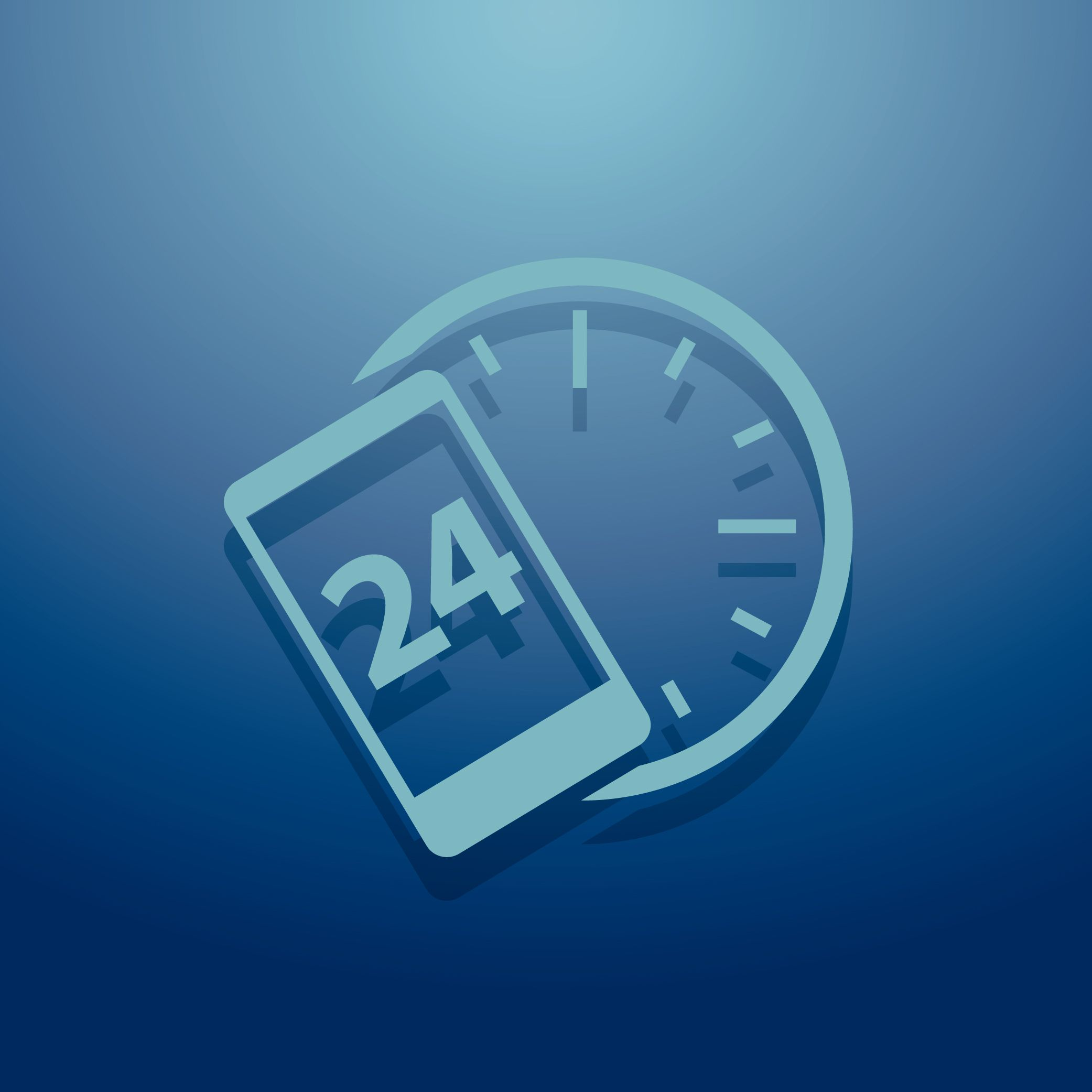 Servicio 24h: Servicios de Carmelo Silvera y Asociados, S.L.