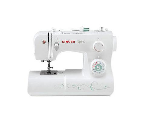 Máquina de coser Singer modelo 3321