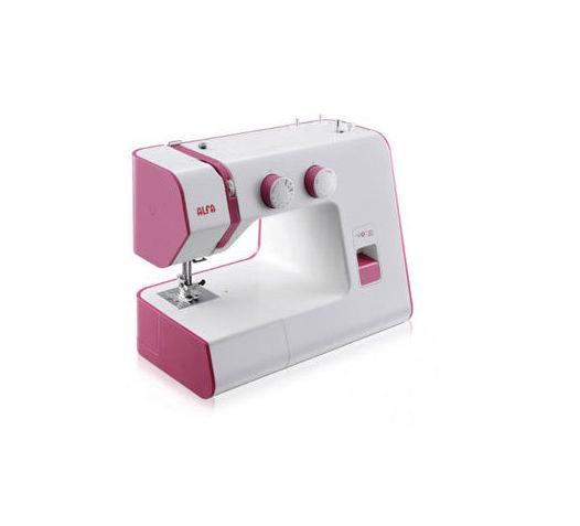 Máquina de coser Alfa modelo Next 30
