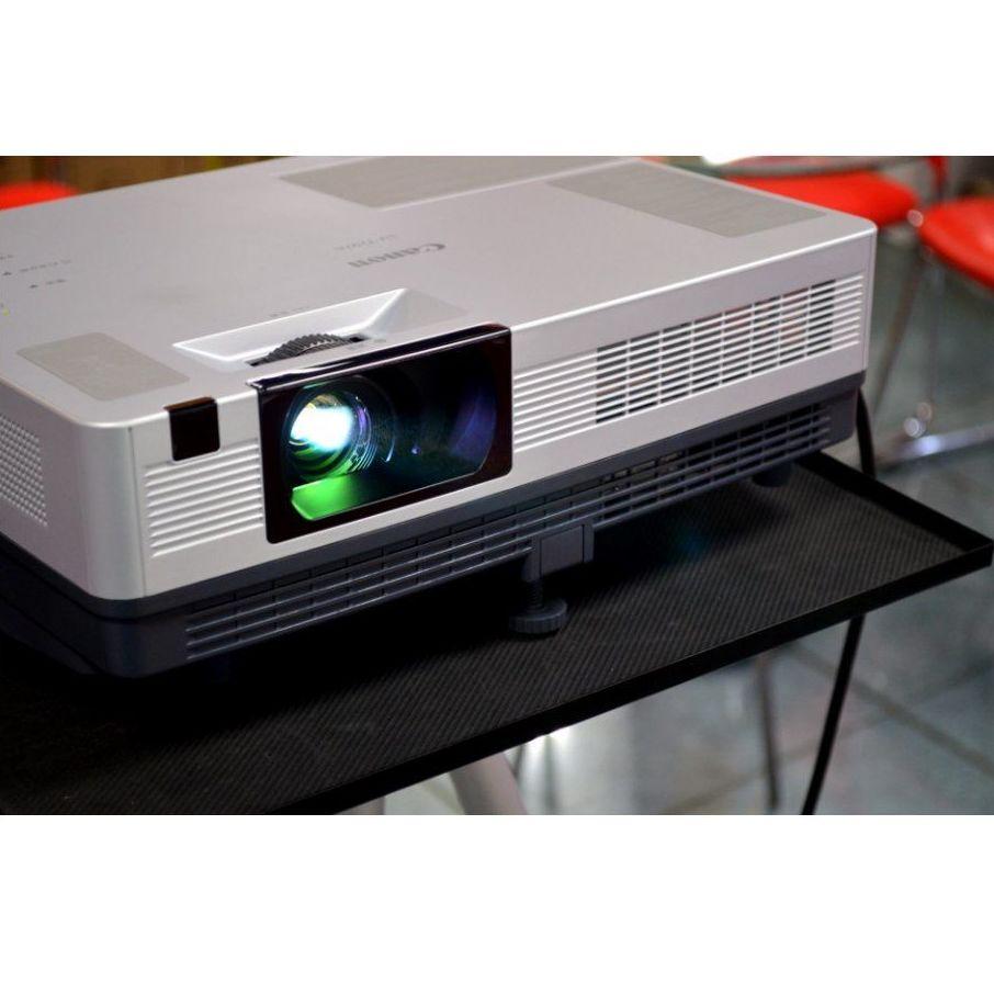 Reparación de proyectores: Servicios de Tecnisan