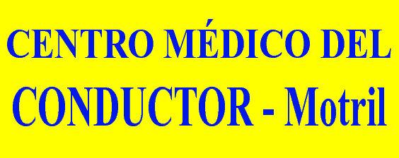 Foto 1 de Reconocimientos y certificados médicos en Motril | Centro Médico del Conductor
