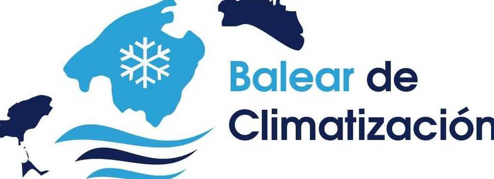 Foto 1 de Aire acondicionado  en Palma de Mallorca | Balear de Climatización