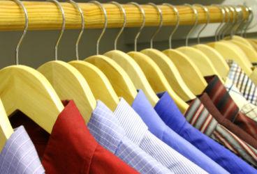 Foto 8 de Tintorerías y lavanderías en Madrid | Tinte Gales