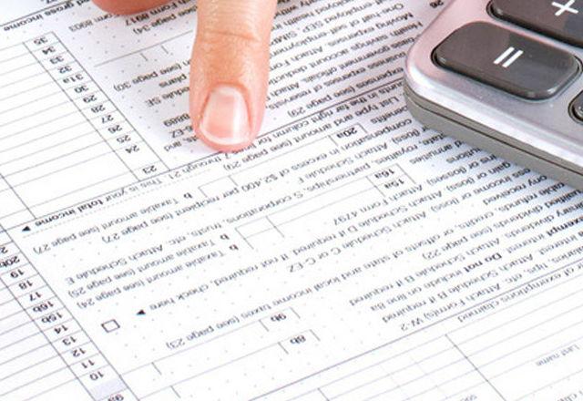 El Gobierno rebajará el tipo máximo en el IRPF hasta el 47%