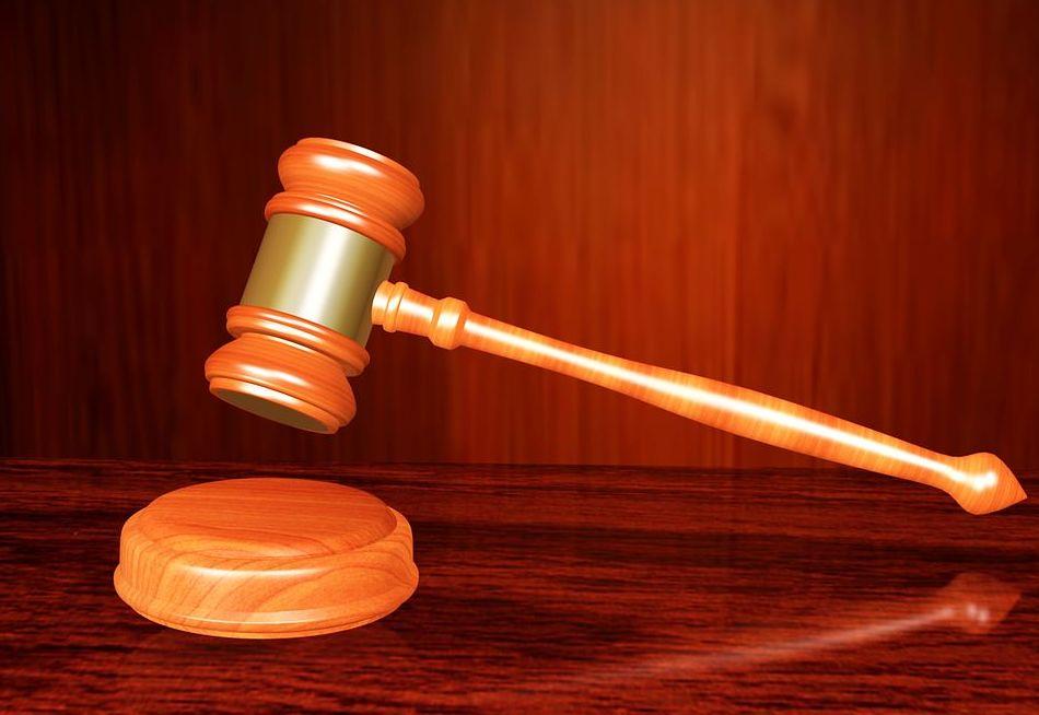 Falciani, condenado a cinco años de cárcel en Suiza por espionaje económico