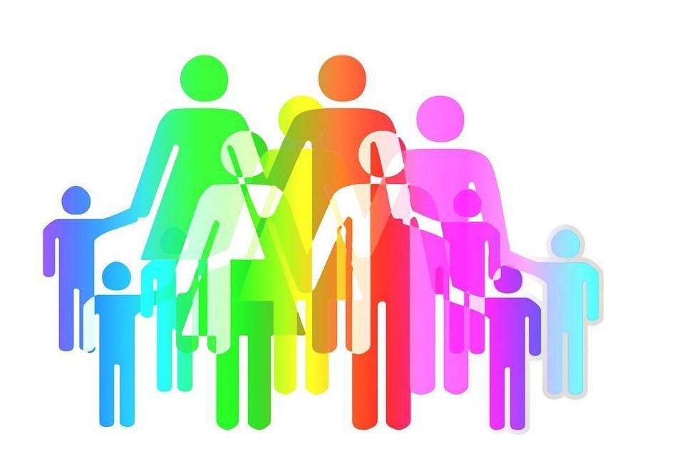 La Seguridad Social ganó 44.540 cotizantes extranjeros en abril