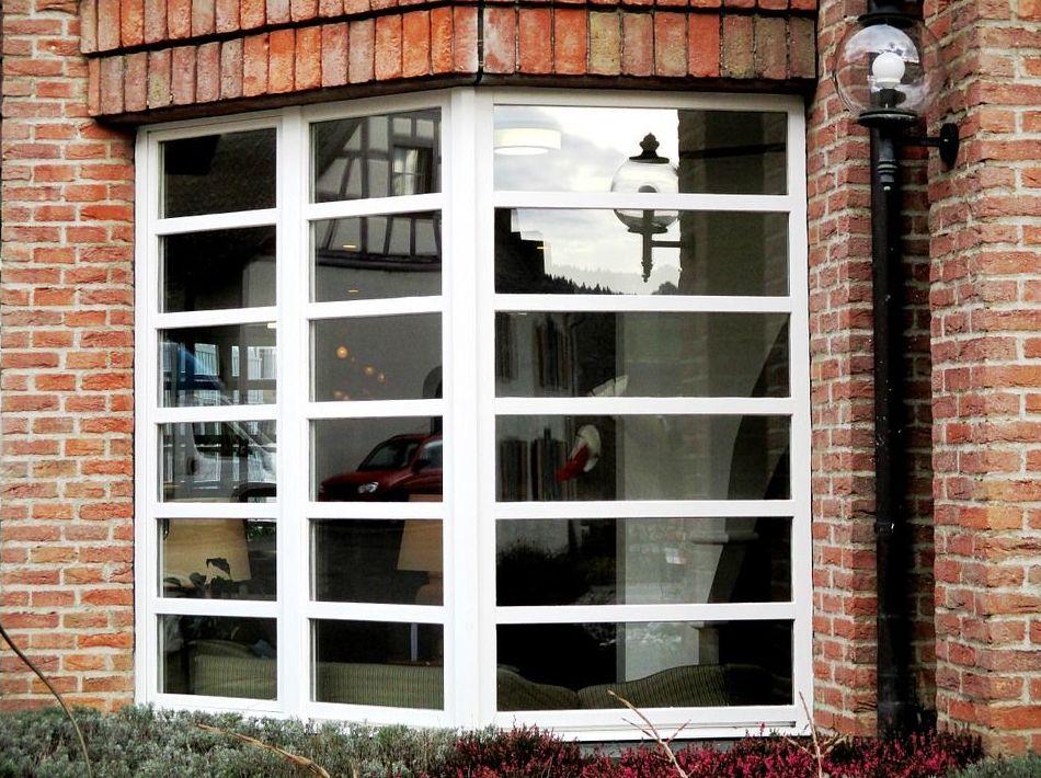 Plan Renove ventanas de pvc