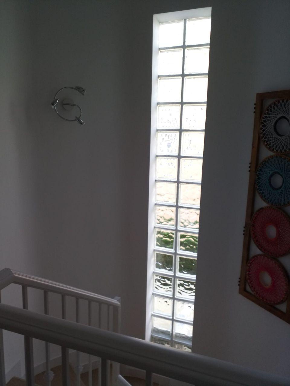 Foto 3 de Empresa de reformas e instalación de azulejos en  | Reformas Ponce