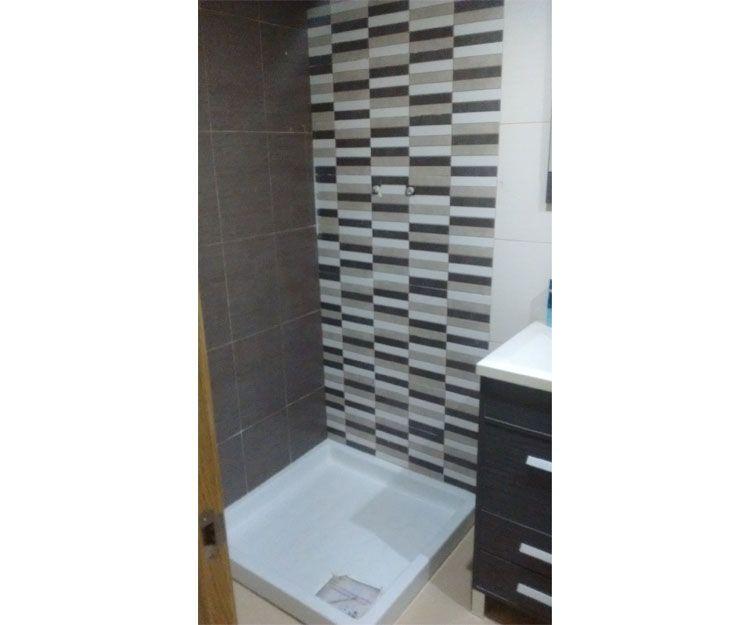 Reformas integrales de cuartos de baño en Valencia