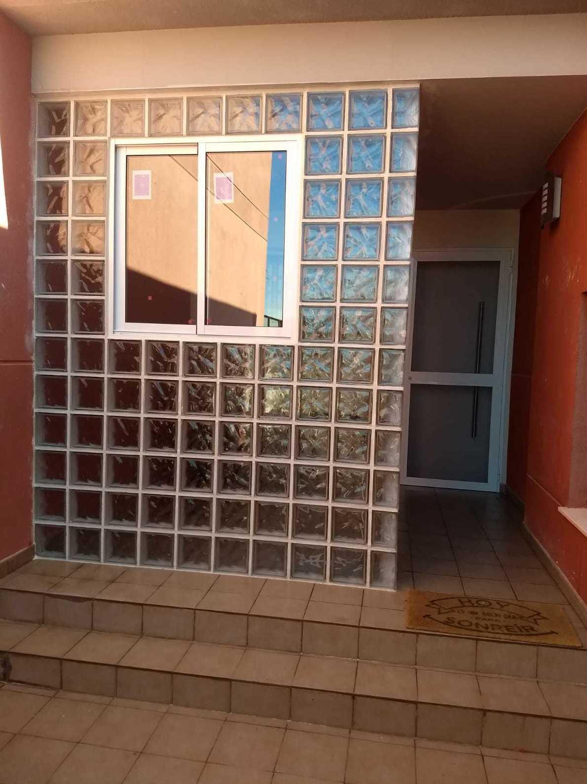 Foto 5 de Empresa de reformas e instalación de azulejos en València | Reformas Ponce