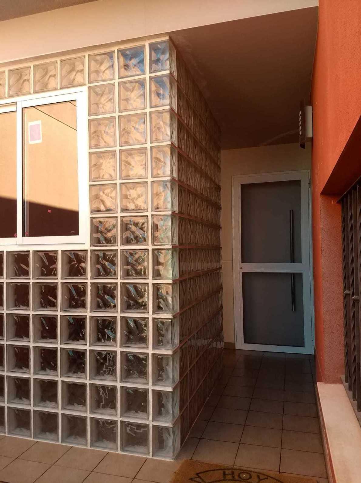Foto 2 de Empresa de reformas e instalación de azulejos en València | Reformas Ponce