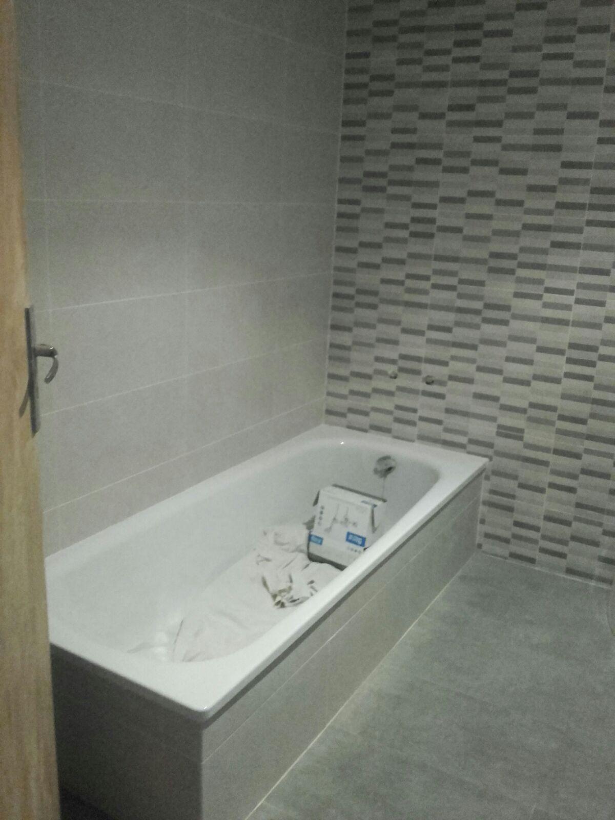 Reformas de baño: Servicios de Reformas Ponce