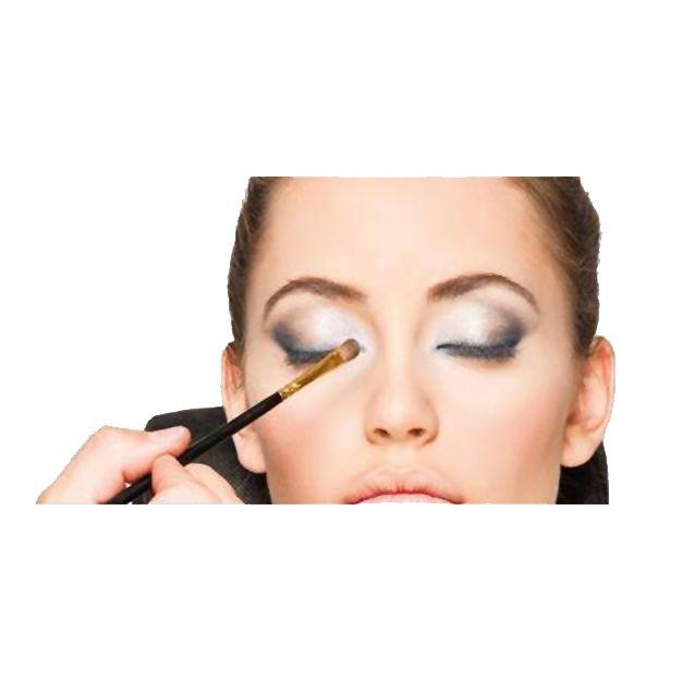 Maquillaje en Oviedo