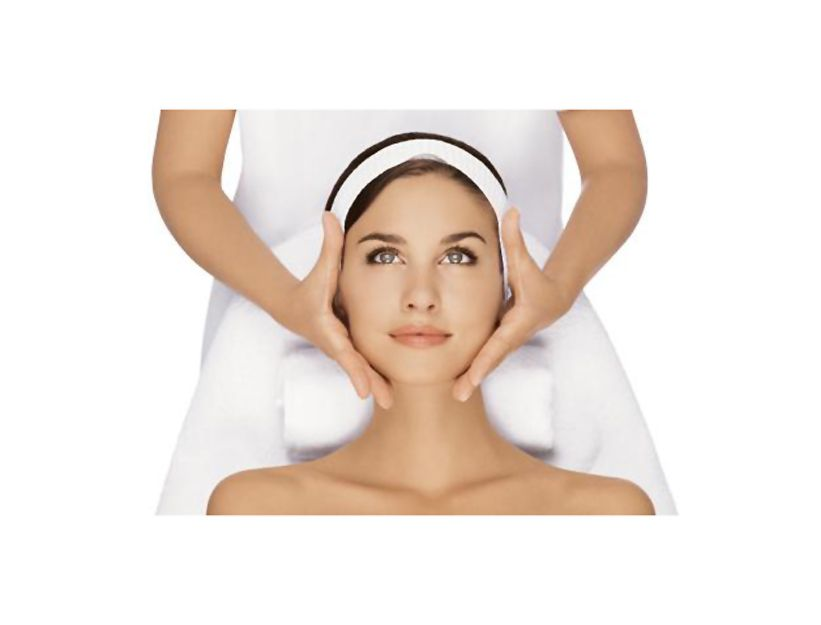 Lifting facial en Oviedo
