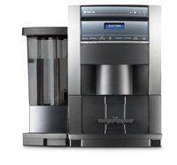 Máquinas de café en Granada