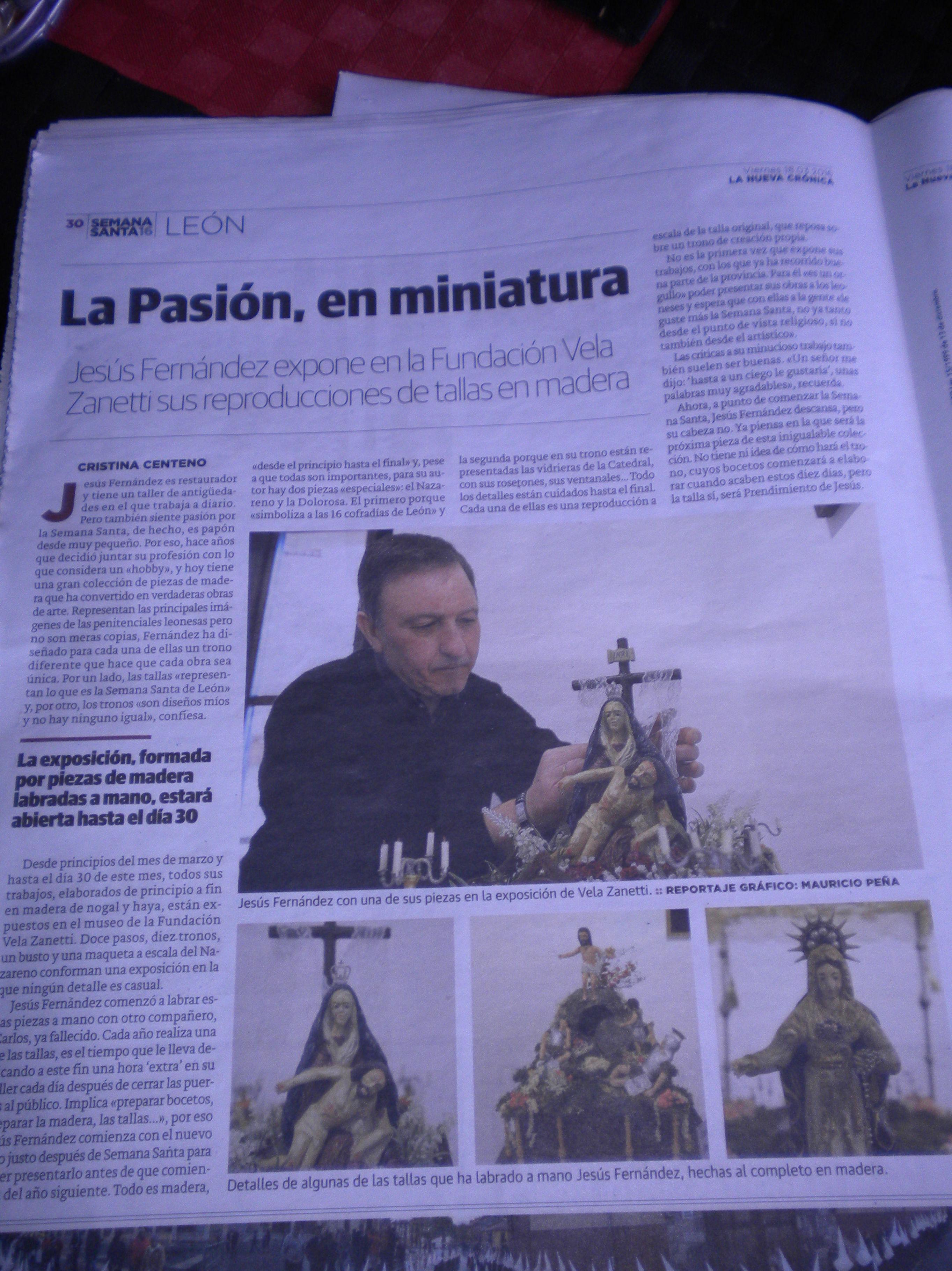 diario de Leon