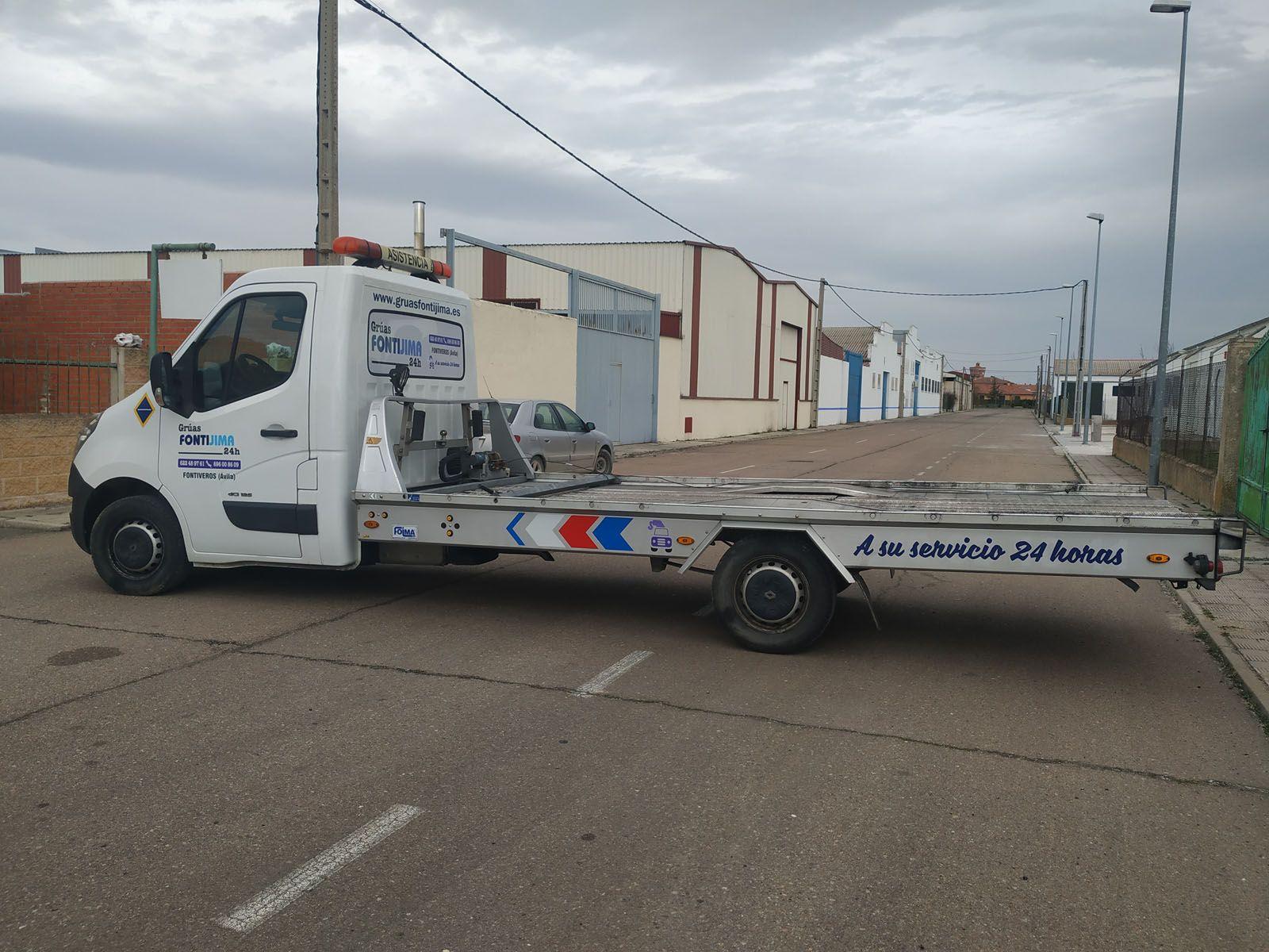 Foto 71 de Abogados en Badajoz | Pinilla Abogados y Asesores