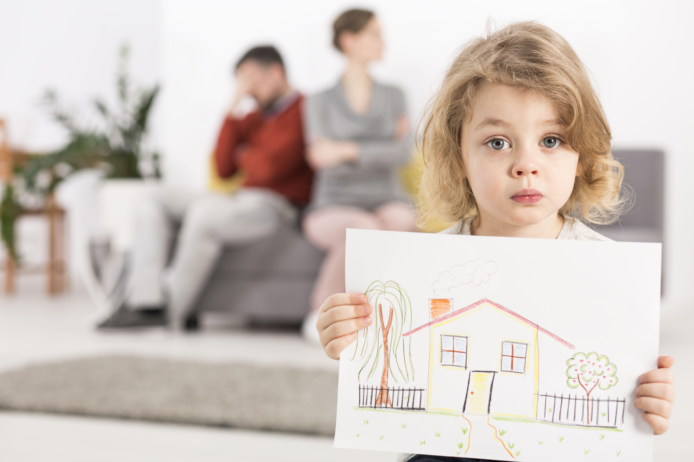 Derecho de familia en Badajoz
