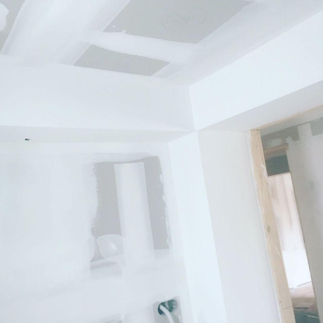 Foto 11 de Rehabilitación de edificios en Villaquilambre | Cuatro Paredes