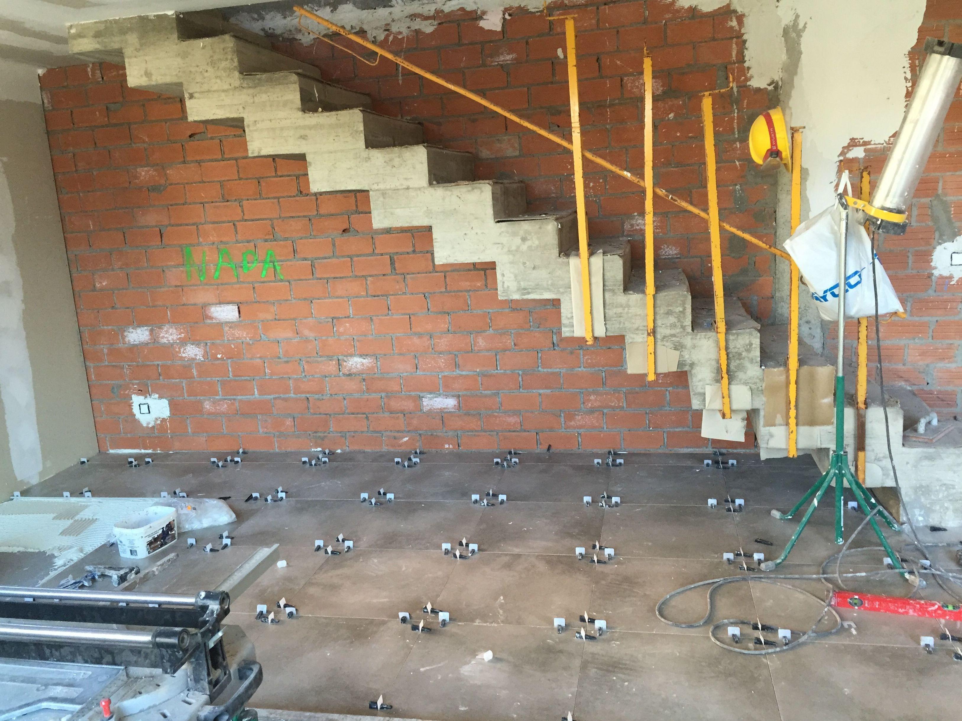 Foto 52 de Rehabilitación de edificios en Villaquilambre | Cuatro Paredes