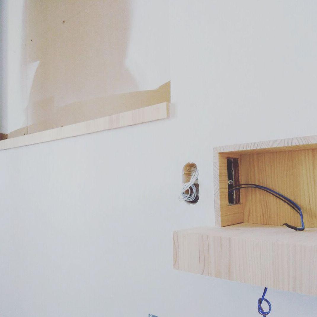 Foto 7 de Rehabilitación de edificios en Villaquilambre | Cuatro Paredes