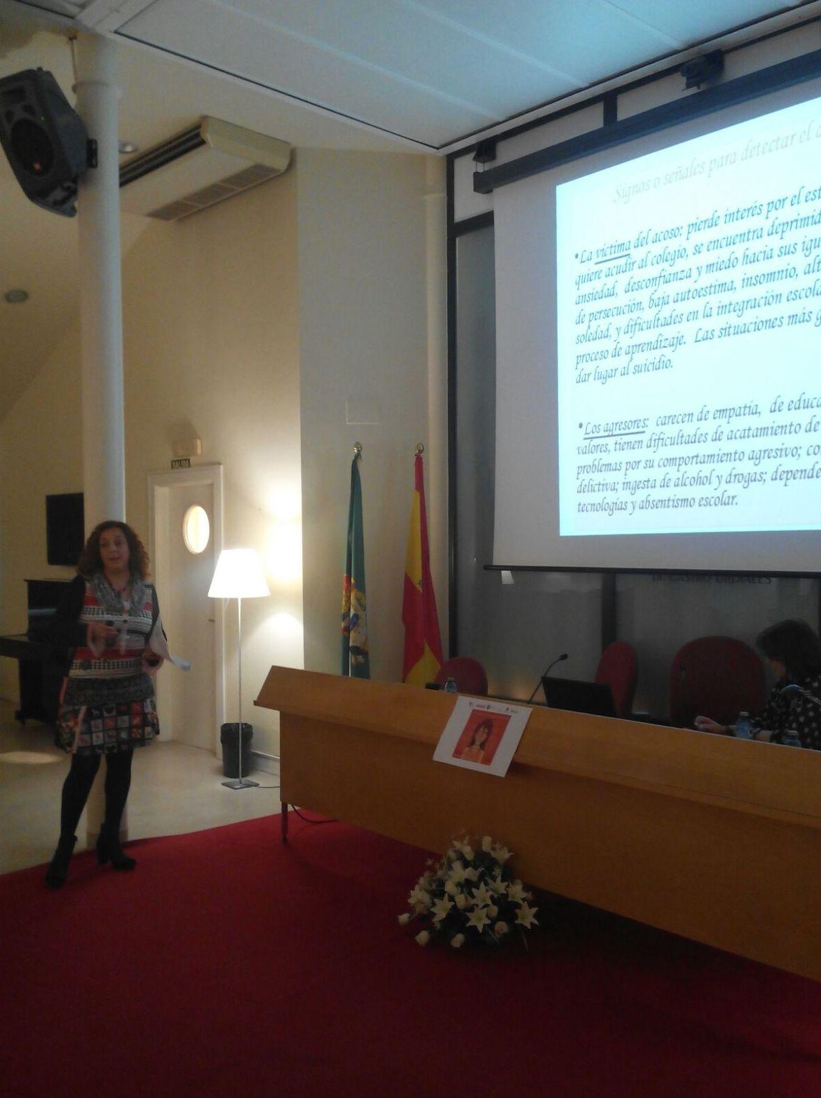 Foto 5 de Abogados en Castro Urdiales | Código Ético Abogadas y Mediadoras