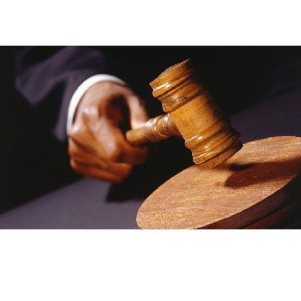 Área penal: Servicios y valores de Código Ético Abogadas y Mediadoras