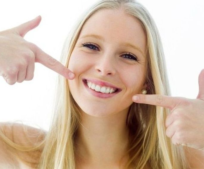 Odontología conservadora: Tratamientos de Clínica Dental Ruiz Jalón