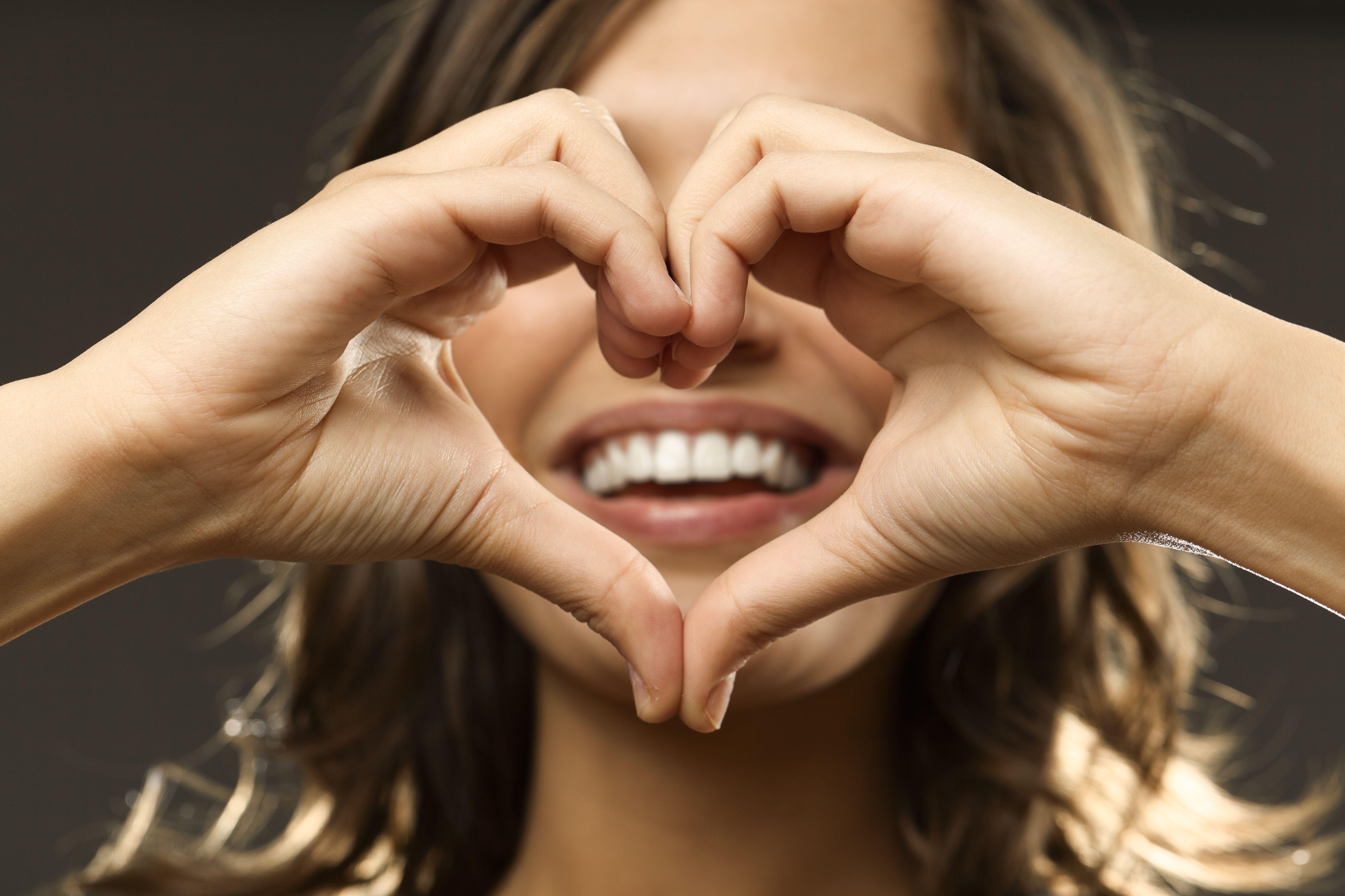 Te ayudamos a recuperar la sonrisa
