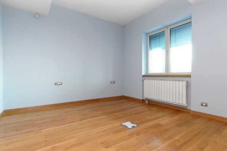 Reforma de pisos con precios económicos en Zaragoza