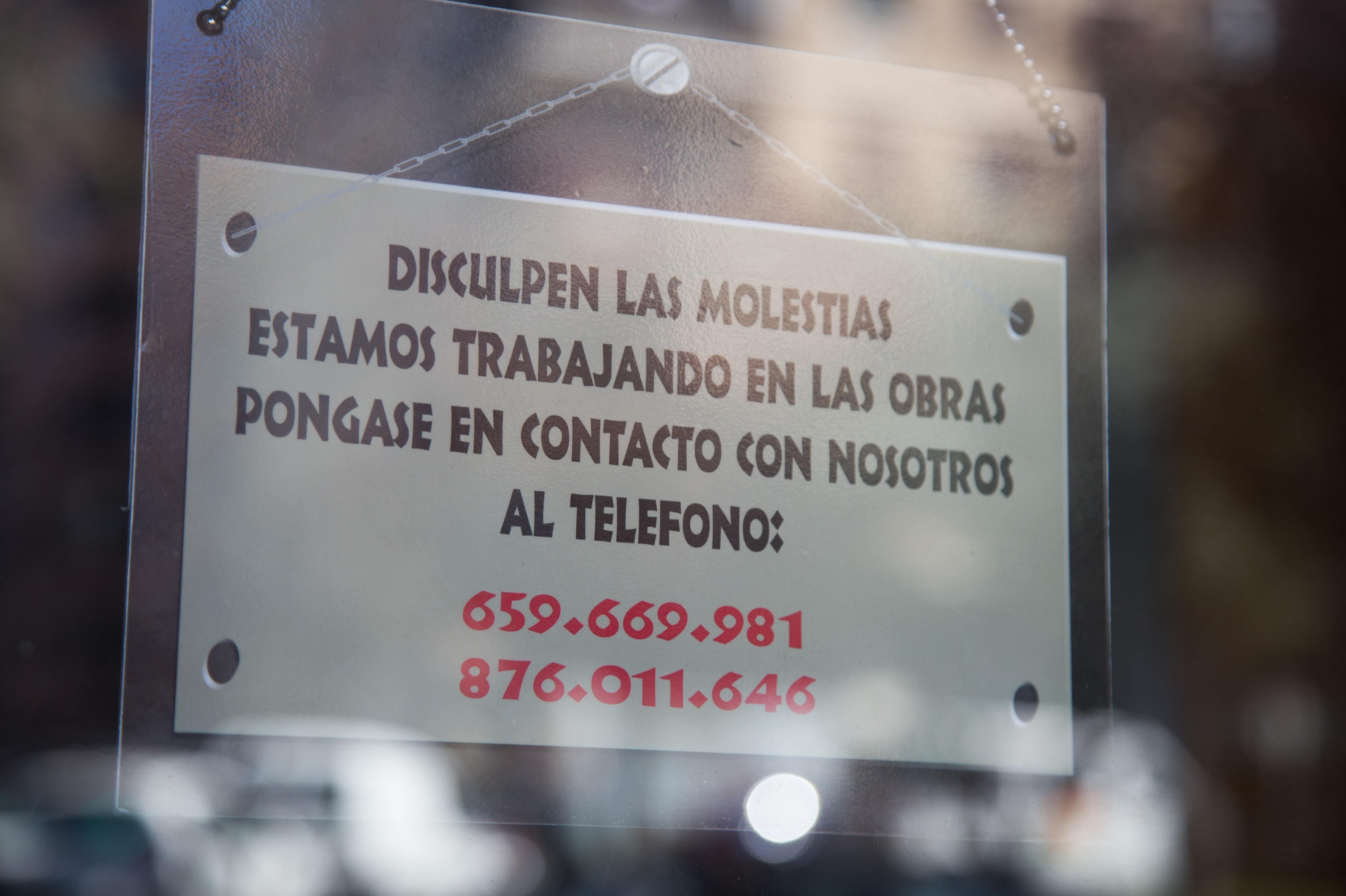 Reformas integrales de viviendas y locales en Zaragoza