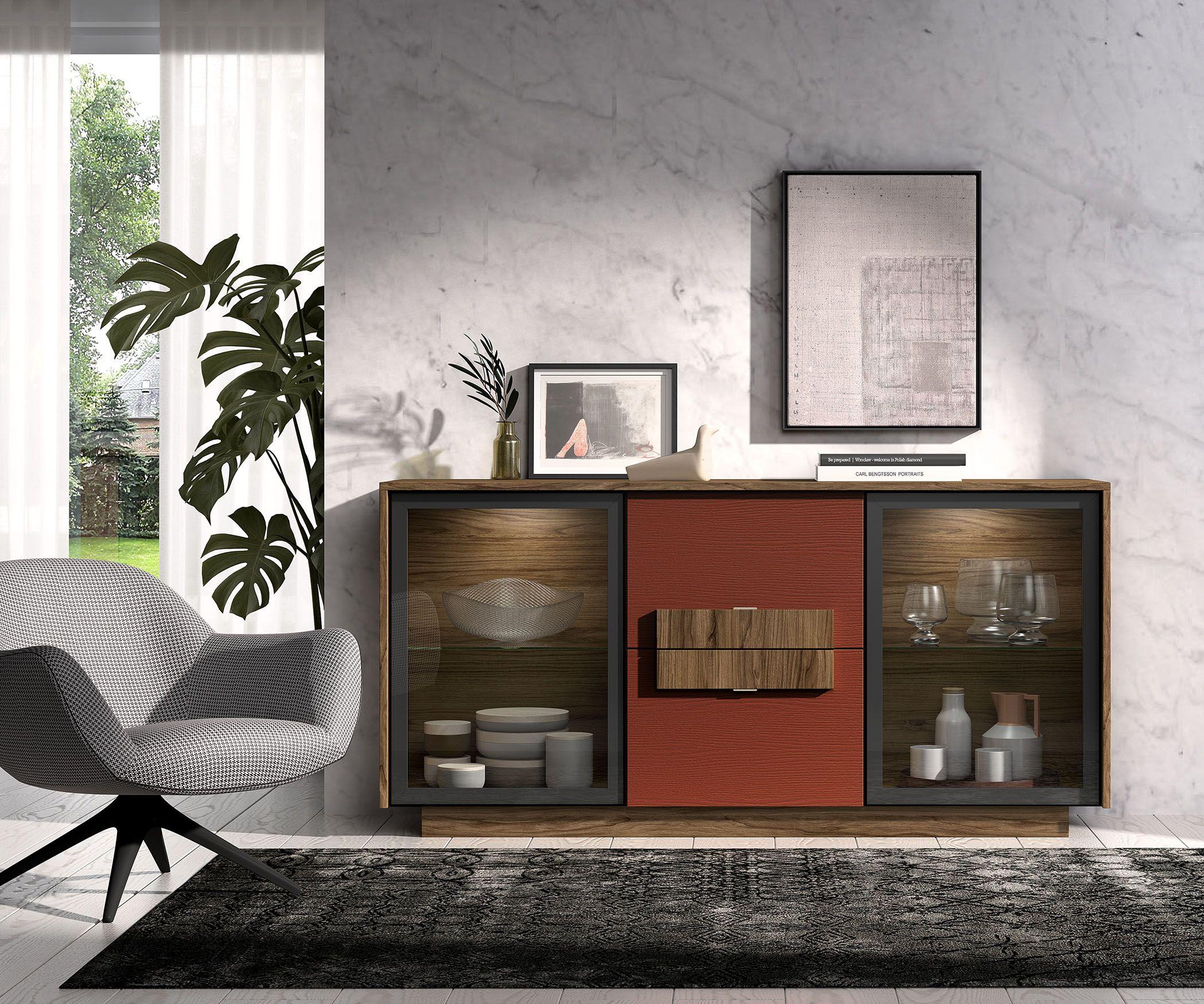 Foto 6 de Tienda de muebles en  | Muebles Gragera