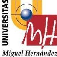Cursos y Seminario de Inteligencia Emocional y Coaching en la UMH : Especialidades de Psicóloga Rosario Ortuño
