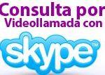 Consulta por videollamada: Especialidades de Psicóloga Rosario Ortuño