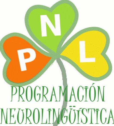 Terapia con PNL